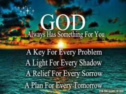 god-always-has-something-for-you