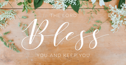 the-lord-bless-you