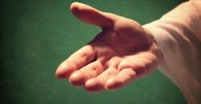 40429-jesus-hand